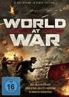 World at War - 3 Kriegsfilme in einer Ed. [3DVD]