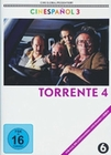 Torrente 4 (OmU) - Cinespanol 3