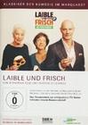 Laible & Frisch - Bühnenreif