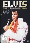 Elvis Presley - Jubiläums-Edition