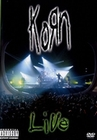 Korn - Live at Hammerstein [2 DVDs]