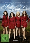 Pretty Little Liars - Staffel 4 [5 DVDs]