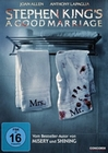 Stephen King`s A Good Marriage