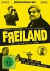 Freiland - Der Film zu Lage der Nation