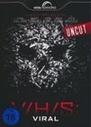 V/H/S - Viral - Uncut