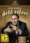 Heinz Erhardt - Geld sofort