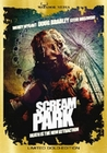 Scream Park - Gold-Edition [LE]
