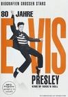 Elvis Presley - 80 Jahre Elvis
