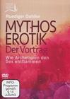 Mythos Erotik - Der Vortrag