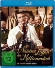 Arsene Lupin - Der Millionendieb