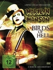Marilyn Manson - Birds of Hell [LCE]