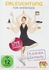 Erleuchtung für Anfänger - Karma Comedy