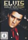 Elvis - Gold Edition