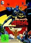 Batman Unlimited - Animal Instinct [LE]