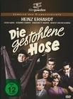 Heinz Erhardt - Die gestohlene Hose