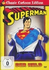 Superman - Der Held