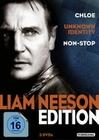Liam Neeson Edition [3 DVDs]