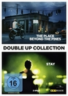 The Place Beyond the Pines & Stay / Double Up...