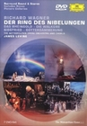Richard Wagner - Der Ring des Nibelungen [7DVDs]