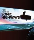 Foo Fighters - Sonic Highways [3 BRs]
