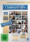 Lindenstrasse - Collector`s Box 28 [LE] [10 DVDs]