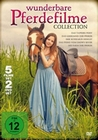Wunderbare Pferdefilme Collection [2 DVDs]