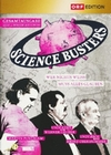 Science Busters - Folgen 01-32 [8 DVDs]