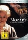 Mozart - Das wahre Leben des genialen.. [3 DVDs]