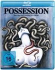 Possession - Uncut (OmU)