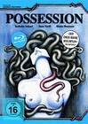 Possession (OmU) [LE] (+ Bonus-DVD)