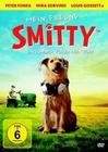Mein Freund Smitty - Ein Sommer voller Abenteuer