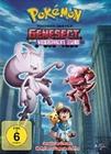 Pokemon Vol. 16 - Genesect und die...
