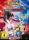 Pokemon Vol. 17 - Diancie und der Kokon...