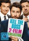Kill the Boss & Kill the Boss 2