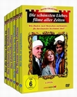 Bastei Collection Box [6 DVDs]