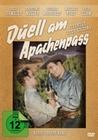 Duell am Apachenpass - filmjuwelen