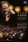 Viva Verdi - The La Scala Concert
