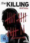 The Killing - Staffel 3 [4 DVDs]