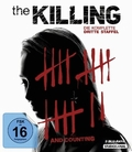 The Killing - Staffel 3 [3 BRs]