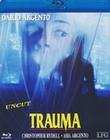 Trauma - Uncut