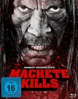 Machete Kills [LCE]