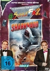 nr SchleFaZ - Sharknado