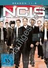 NCIS - Season 11.2 [3 DVDs]