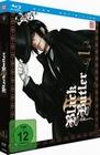 Black Butler - Staffel 2/Vol. 1