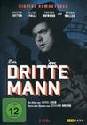 Der dritte Mann [SE] [2 DVDs]