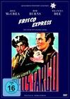 Frisco Express - Western Legenden No. 33