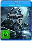 Jurassic World (inkl. Digital Ultraviolet)