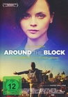 Around The Block (OmU)