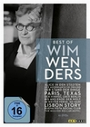 Best of Wim Wenders [10 DVDs]