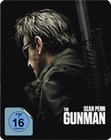 The Gunman [SB]